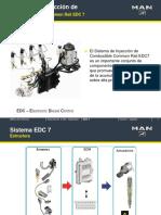 Presentacion EDC 7 120712.pdf