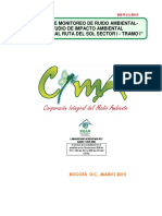 Informe Ruido Ambiental.docx