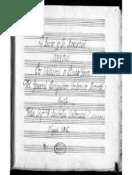 Moretti songs.pdf