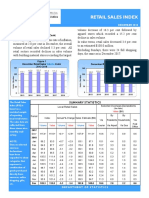12-December 2018 Retail Sales publication.pdf