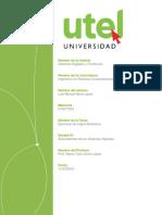 Tarea 2 Sistemas Digitales y Perifericos.docx
