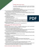 posturi-01.03.2019.pdf