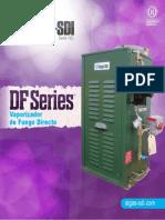 Vaporizador_Algas-SDI_DF.docx
