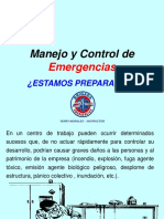 Emergencias Diplomado Yerry