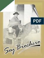 Soy Brochero.pdf