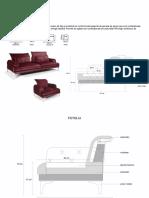 fisa-tehnica-galla-chester-canapea-01.pdf