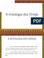 mitologiadosorixs-160116184551