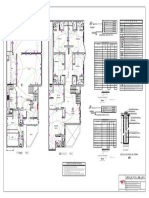 inst.electricas-IMPRIMIR.pdf