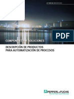 automatizacion de procesos.pdf