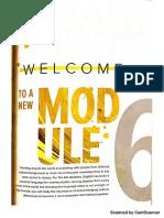 Wise UP Conversation Mod 6-8.pdf