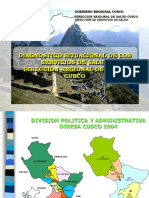 cusco.ppt