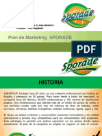 sporade.pdf