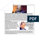 About Dr. APJ Abdul Kalam.docx