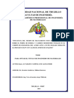 T004568.pdf