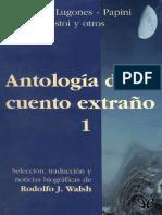 Antologia_del_cuento_extrano_1_Seleccion.pdf