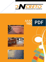Manual_tecnico concreto estampado.pdf