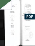 01 Hijos omnipotentes y madres peligrosas. El modelo católico y mediterráneo.pdf