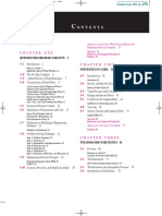 Ebook. Fluid Mechanics by Yunus A. Cengel, John M. Cimbala.docx