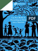 Livro - 01 PROAMBIENTE Um Novo Modelo de Desenvolvimento Rur.pdf