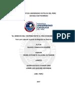 TESIS 7 MMM.pdf