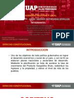DERECHO DIAPOSITIVA.pptx