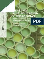 Derecho_a_la_educacion.pdf