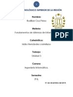 planeacion de proyectos3.docx