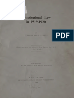 constitutionalla00powe.pdf