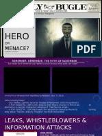 Leaks-and-Whistlehlowers-Presentation.pptx