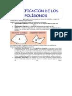 CLASIFICACIÓN DE LOS POLÍGONOS.docx