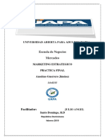 trabajo final marketing estrategico Anselmo.docx
