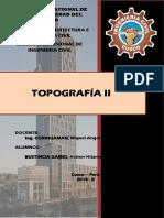 TOPOGRAFIA 2 CARATULA.docx
