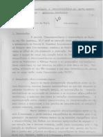 Wust_Irmhild_Pesquisa etnoarqueológica.pdf