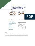 alteraciones de la ventilacion.docx