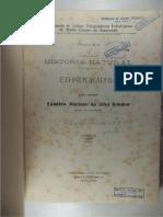 rondon_1910_ethnographia.pdf