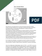 procesadores conceptos basicos.docx