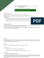 PROYECTO-GEOMATICA.docx