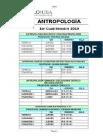 ANTROPOLOGIA_7