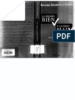 LO PIENSO BIEN Y LO DIGO MAL_201903141133.pdf