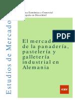 5_El_Mercado_de_la_Panaderia_pasteleria_y_galleteria_industrial.pdf