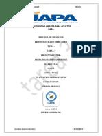 evaluacion de proyectos tarea 3 Anselmo.docx