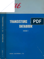 MicroElectronicsTransistorsIcDataBook_text.pdf