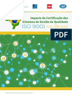Impacto da Certificação dos Sistemas de Gestão da Qualidade ISO 9001 no Brasil.pdf