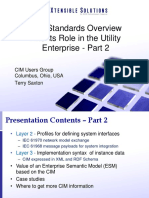 CIM Standards Overview CIM U Columbus - Part2-Saxton-Track 1.pdf