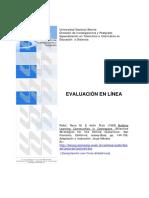 lectura 2  - Pallof1999.doc.pdf