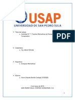 Cuadro Comparativo - Solar, Eolica y Geotermica.docx