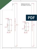 DETRALHAMENTO PILARES - CONCRETO ARMADO 2-Folha A3 (2).pdf