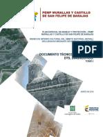 PEMP CARTAGENA.pdf