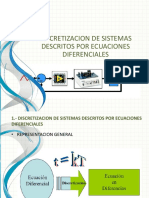 I Fase Control_II_Ecuaciones en diferencias (3).pptx