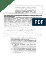 01-Ley de Aguas-b.docx